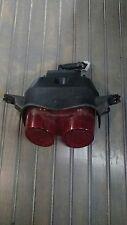 2005 Yamaha.  RX1  taillight assy