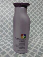 Pureology Hydrate Shampoo 8.5 Ounce