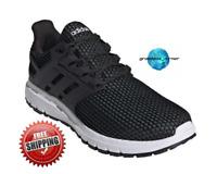 adidas Men's Ultimashow Shoes - BLACK/GREY (Select Size) * FREE SHIPPING *