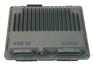 ✅VIN Programmed 99-00 Engine computer 16263494 Disabled Passlock NO VATS more HP