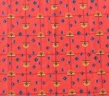 Rayon Apparel-Dress Clothing Craft Fabrics