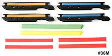 "4pcs Line Winder for Tenkara Rod Diameter 13mm to 18mm (0.51""  to 0.71"") #36M"