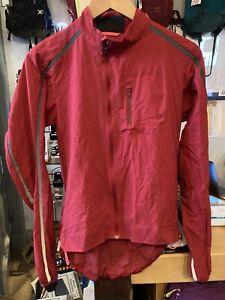 Rapha Classic Windproof Jacket Size Medium