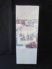Beatles Anthology 1 New Boxed 2 Cassette Tape Set Sealed