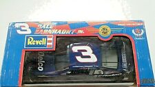 New 1998 Dale Earnhardt Jr AC Delco 1/24 Scale Diecast Car