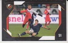 Jumbo 2020/21 Panini Like sticker FC Utrecht 1970-2020 #51 Dries Mertens