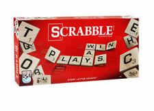Hasbro Scrabble Game - A8166 Same day shipping