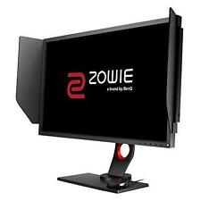 "Gaming Monitor BenQ Zowie Xl2735 27"" TFT LED Computer Bildschirm"