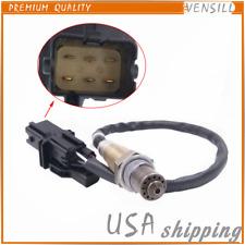 0258007206 Wideband Oxygen Sensor For Cadillac CTS SRX Nissan Infiniti LSU 4.2