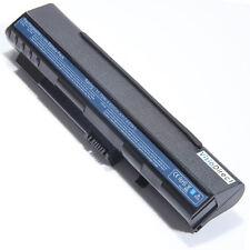 Batterie type UM08A31 UM08A71 UM08A72 UM08A73 UM08A74 Coloris noir