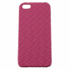 Apple Leather Mobile Phone Cases & Covers for iPhone 5s