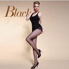 Sexy!Damen Mädchen Strumpfhose Sheer Feinstrumpfhosen Socken Pantyhose Tight Neu