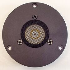 Ribbon Tweeter for Infinity Emit 902-4578 Reference Four Five Six - # MT-6769