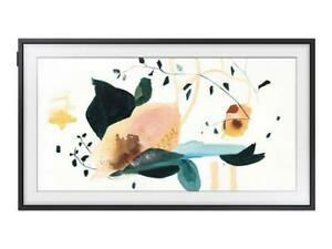 "Lifestyle TV Samsung The Frame QE32LS03TBK 32 "" Full HD Smart Flat HDR"