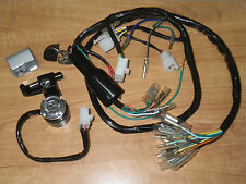 honda st90 wiring diagram wiring diagram gpmotorcycle electrical \u0026 ignition parts for honda st90 for sale ebay honda st90 wiring diagram