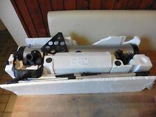 Siemens backofen mit teleskop autark gebraucht selten benutzt in
