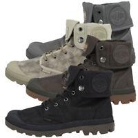 Palladium Bottes Femme À Pour Américaine Baggy Chaussures LMSzVGUqp