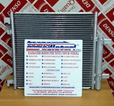 Radiatore A/C Chevrolet Spark Diesel dal 2010 -> NUOVO
