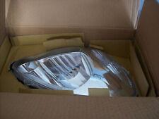 Headlamp Unit Toyota Yaris 03 - 06 DEPO FK Automotive FKRFSTY010021-R New +Boxed