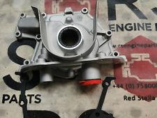 Vauxhall astra/Insignia 2.0 CDTI oil pump 16v A20DTH /A20DTL / A20DTR 55566000