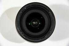 Tokina AT-X Pro DX 12-24mm F/4 II AF Lens For Canon From Japan