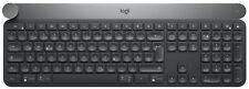 Logitech Craft Deutsch (Qwertz) Layout (920-008496) Keyboard