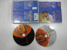 Unforgettable 2CD Espagnol Las 34 Best Ballads de Tu Vida 2002