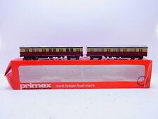 LOT 53829 | Märklin Primex H0 3017 S-Bahn-Zug 2-teilig fahrbereit in OVP
