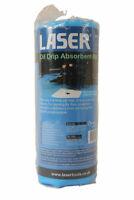 Oil Drip Absorbent Mat | 6054 Laser