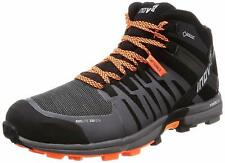 New Inov-8 Roclite 320 GTX Trail Running Shoes Men's Size 9