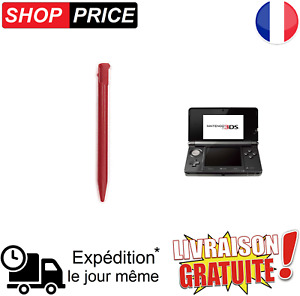 Stylet tactile pour Nintendo 3DS (NEUF).
