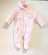 b2aa5d0ea Embroidered Girls  Coats