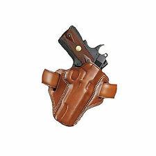 Charter Arms Belt (OWB) Hunting Gun Holsters for sale | eBay