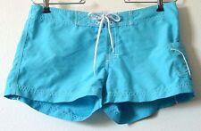 LiLu Shorts Boardshorts Size 5 W30