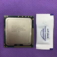 Intel Core i7-980 Extreme Edition 3,33 GHz Six Core LGA1366 CPU Prozessoren