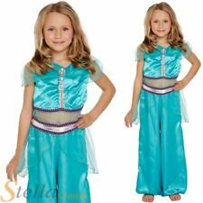 Girls Princess Fancy Dress for Babies & Toddlers