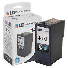 LD 18Y0144 44XL Black Ink Cartridge for Lexmark Printer