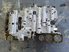 Toyota 4Runner Truck A340E 30-40LE Valve Body Automatic Transmission Aisin OEM