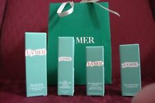 LaMer - Multiple product bag, New in box