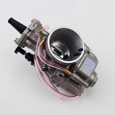 OKO 30mm PWK Flat Slide GY6 150 HIGH Good Performance Carburetor Hot Sale