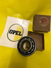NEU + ORIGINAL OPEL Radlager Vorderachse innen Blitz 3 tonner 3,6 Liter 3 to FAG