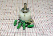Rotary Switch 12-way WK533 35 V5 [0KR]