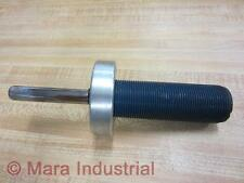 Standfast CH250 X 80.0 CH250X800 Gas Spring With Collar - Used