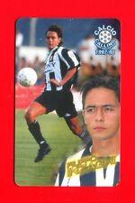 CALCIO CALLING 1997-98 Panini 1997 - Card n. 30 - INZAGHI - JUVENTUS -New