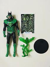 McFarlane Toys DC Multiverse: Dark Nights Metal The Dawnbreaker Figure