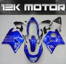 HONDA CBR1100XX CBR 1100 BLACKBIRD 1997-2007 Fairing Set Fairing Kit 17