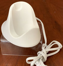 Clarisonic Charger for Pro Facial Brush. Charger ONLY R3/3