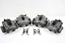 BMW E46 M3 (2001-2006) OEM Front and Rear Set of Brake Calipers
