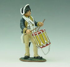 King & Country - AR37 - Drummer boy - En boite d'origine