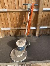 More details for sprite 400 floor polisher